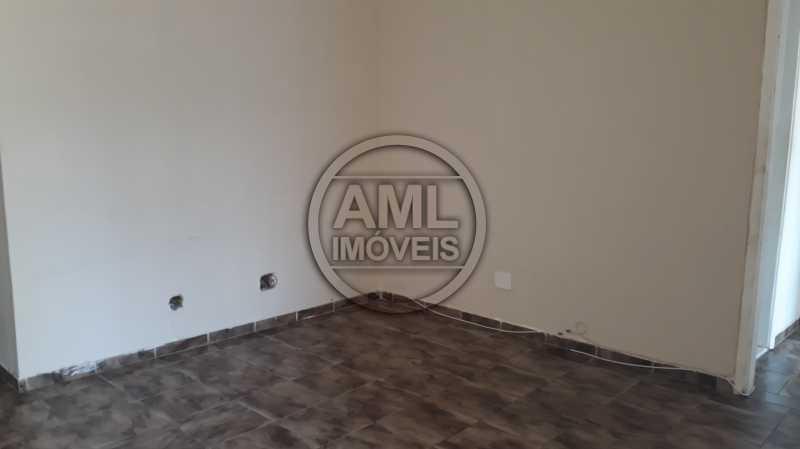 20210316_094919_resized - Apartamento 3 quartos à venda Vila Isabel, Rio de Janeiro - R$ 335.000 - TA34960 - 6