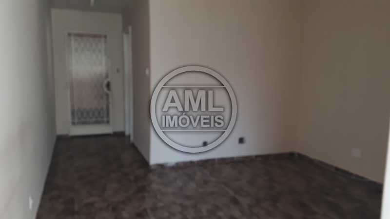 20210316_094948_resized - Apartamento 3 quartos à venda Vila Isabel, Rio de Janeiro - R$ 335.000 - TA34960 - 3
