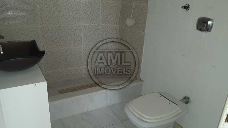 20210316_095011_resized - Apartamento 3 quartos à venda Vila Isabel, Rio de Janeiro - R$ 335.000 - TA34960 - 19