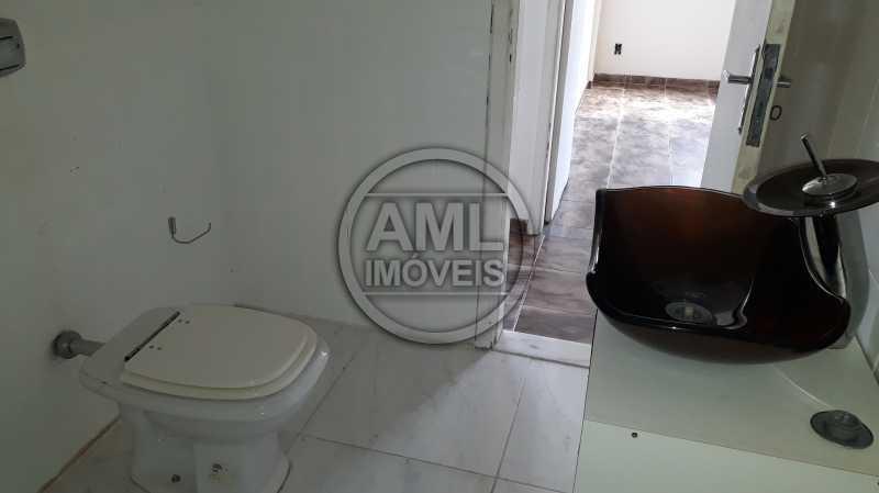 20210316_095039_resized - Apartamento 3 quartos à venda Vila Isabel, Rio de Janeiro - R$ 335.000 - TA34960 - 20