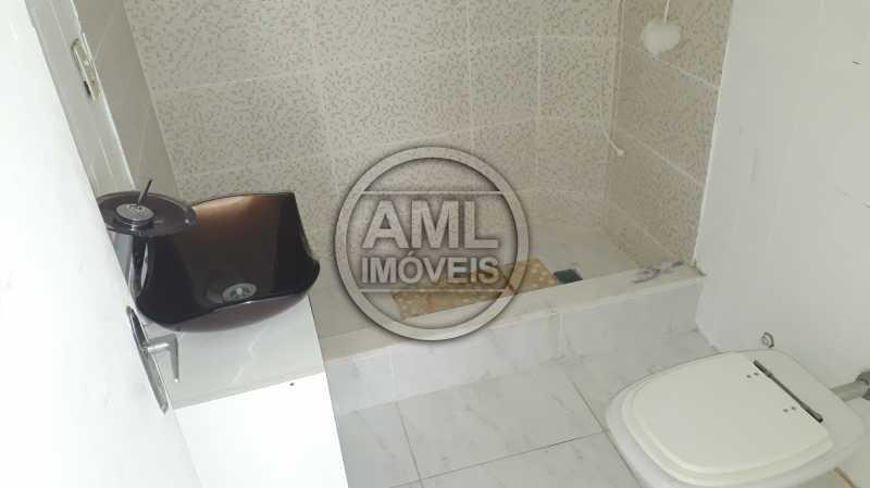 20210316_095108_resized - Apartamento 3 quartos à venda Vila Isabel, Rio de Janeiro - R$ 335.000 - TA34960 - 21