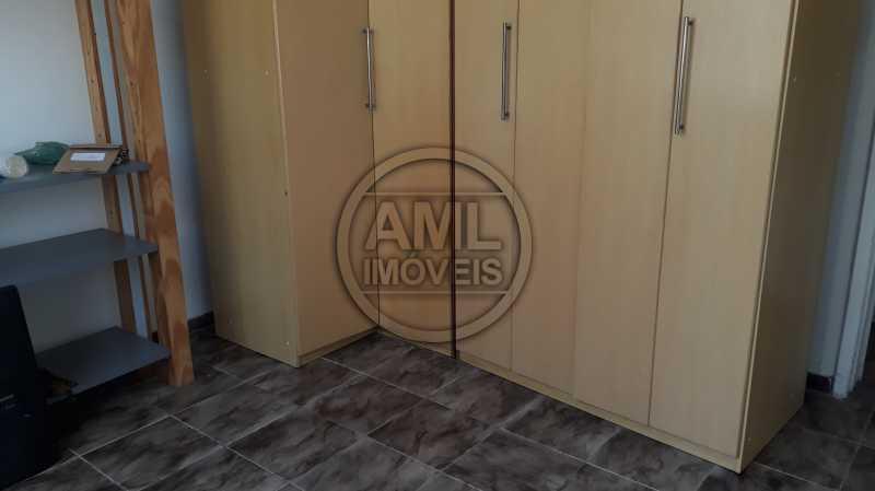 20210316_095121_resized - Apartamento 3 quartos à venda Vila Isabel, Rio de Janeiro - R$ 335.000 - TA34960 - 10