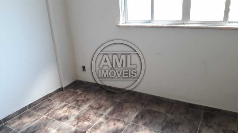 20210316_095133 - Apartamento 3 quartos à venda Vila Isabel, Rio de Janeiro - R$ 335.000 - TA34960 - 4