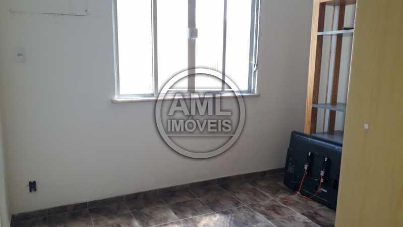20210316_095159 - Apartamento 3 quartos à venda Vila Isabel, Rio de Janeiro - R$ 335.000 - TA34960 - 11