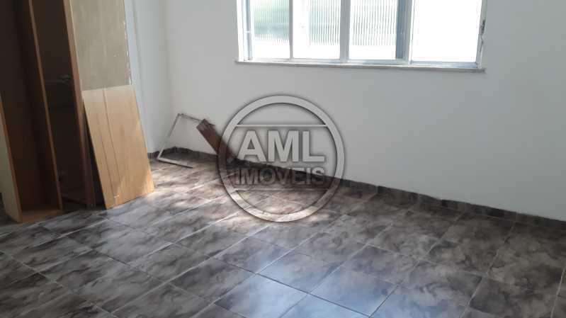 20210316_095219 - Apartamento 3 quartos à venda Vila Isabel, Rio de Janeiro - R$ 335.000 - TA34960 - 12