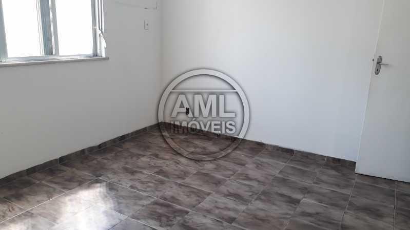 20210316_095231 - Apartamento 3 quartos à venda Vila Isabel, Rio de Janeiro - R$ 335.000 - TA34960 - 5