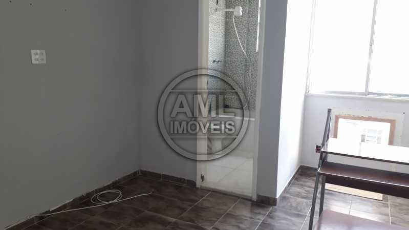 20210316_095304 - Apartamento 3 quartos à venda Vila Isabel, Rio de Janeiro - R$ 335.000 - TA34960 - 7