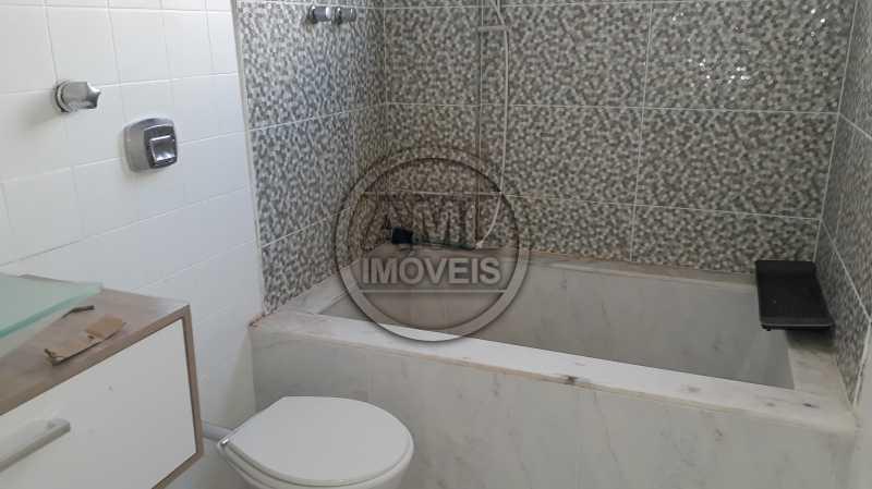 20210316_095315_resized - Apartamento 3 quartos à venda Vila Isabel, Rio de Janeiro - R$ 335.000 - TA34960 - 17
