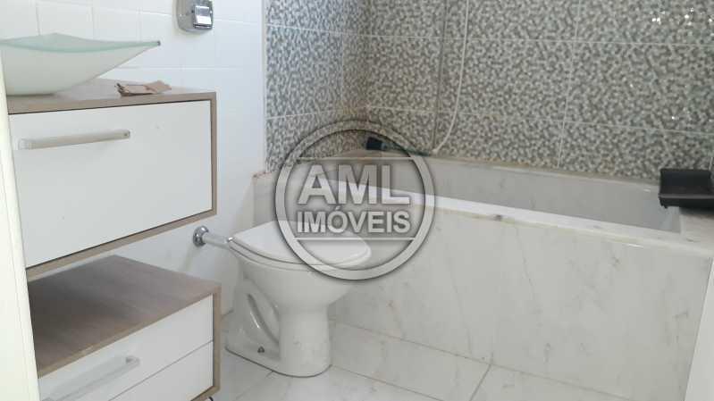 20210316_095326 - Apartamento 3 quartos à venda Vila Isabel, Rio de Janeiro - R$ 335.000 - TA34960 - 15