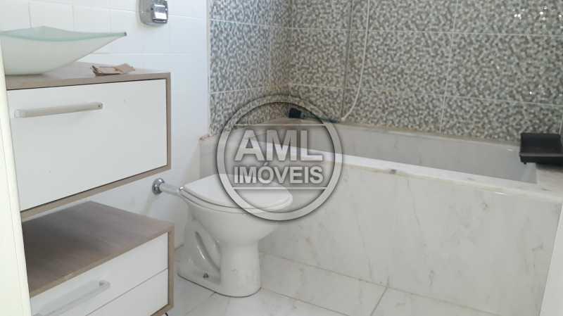 20210316_095326_resized - Apartamento 3 quartos à venda Vila Isabel, Rio de Janeiro - R$ 335.000 - TA34960 - 16