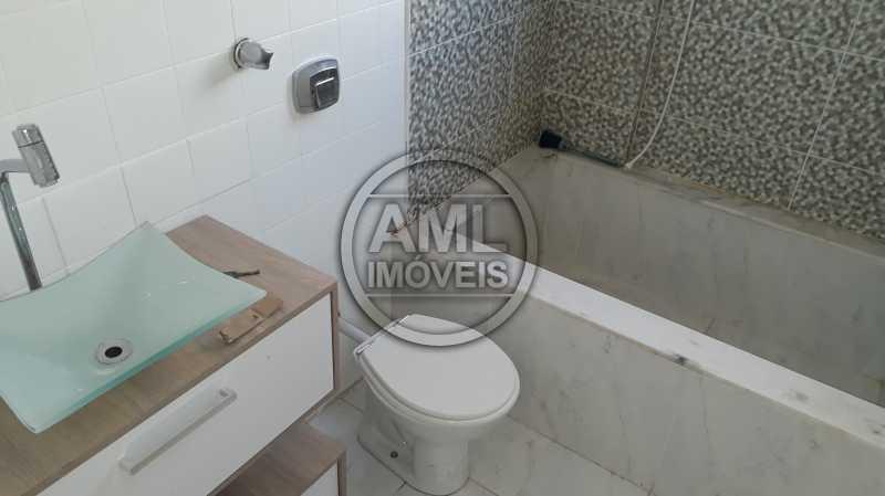 20210316_095336_resized - Apartamento 3 quartos à venda Vila Isabel, Rio de Janeiro - R$ 335.000 - TA34960 - 14