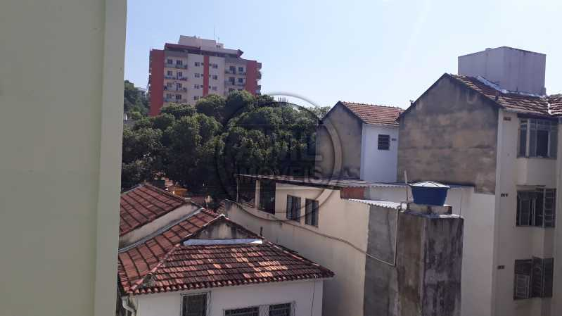 20210316_100032 - Apartamento 3 quartos à venda Vila Isabel, Rio de Janeiro - R$ 335.000 - TA34960 - 24