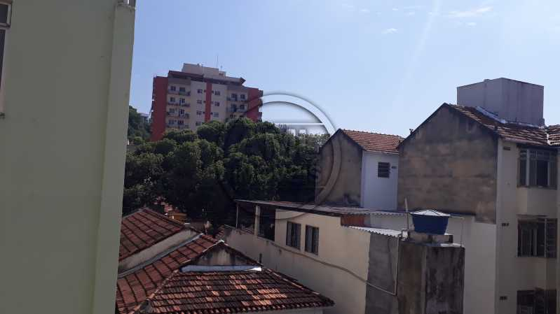 20210316_100036 - Apartamento 3 quartos à venda Vila Isabel, Rio de Janeiro - R$ 335.000 - TA34960 - 25