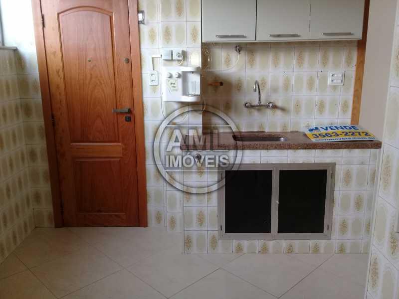 20210320_083853 - Apartamento 1 quarto à venda Centro, Rio de Janeiro - R$ 360.000 - TA14962 - 12