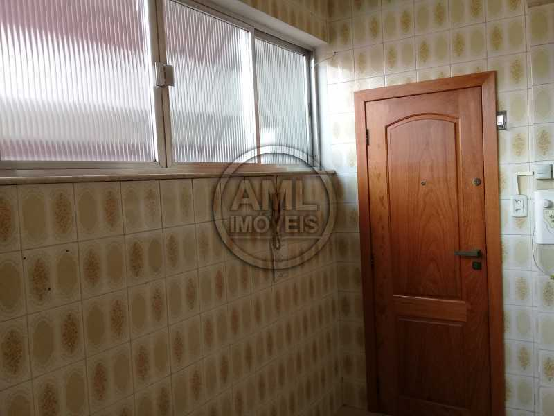 20210320_083857 - Apartamento 1 quarto à venda Centro, Rio de Janeiro - R$ 360.000 - TA14962 - 14