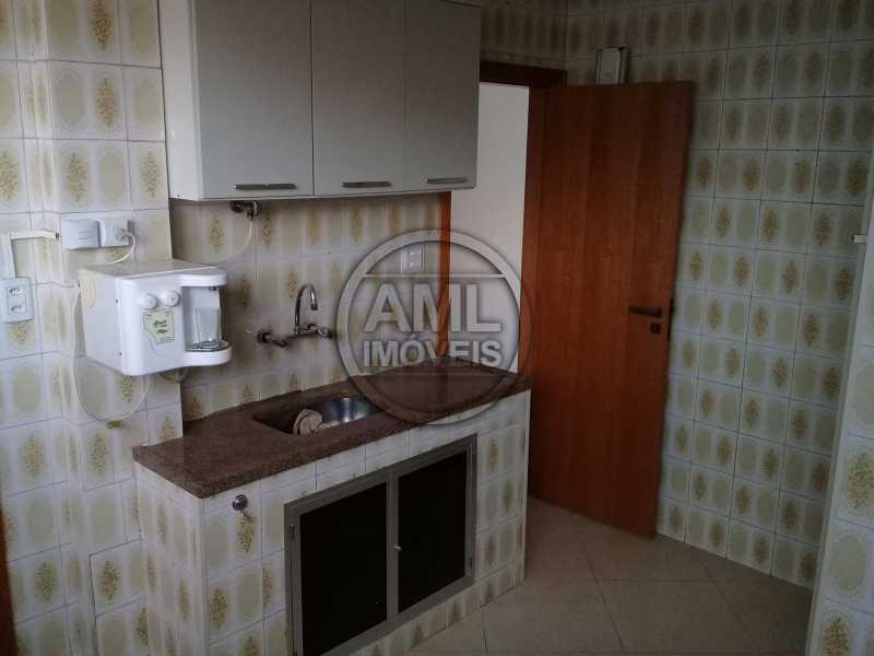 20210320_083942 - Apartamento 1 quarto à venda Centro, Rio de Janeiro - R$ 360.000 - TA14962 - 15