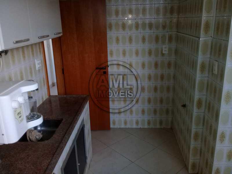 20210320_084002 - Apartamento 1 quarto à venda Centro, Rio de Janeiro - R$ 360.000 - TA14962 - 13