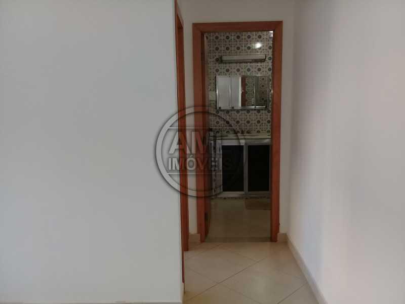 20210320_084029 - Apartamento 1 quarto à venda Centro, Rio de Janeiro - R$ 360.000 - TA14962 - 9