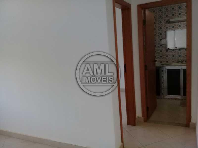 20210320_084037 - Apartamento 1 quarto à venda Centro, Rio de Janeiro - R$ 360.000 - TA14962 - 8