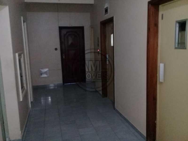 20210320_084428 - Apartamento 1 quarto à venda Centro, Rio de Janeiro - R$ 360.000 - TA14962 - 6