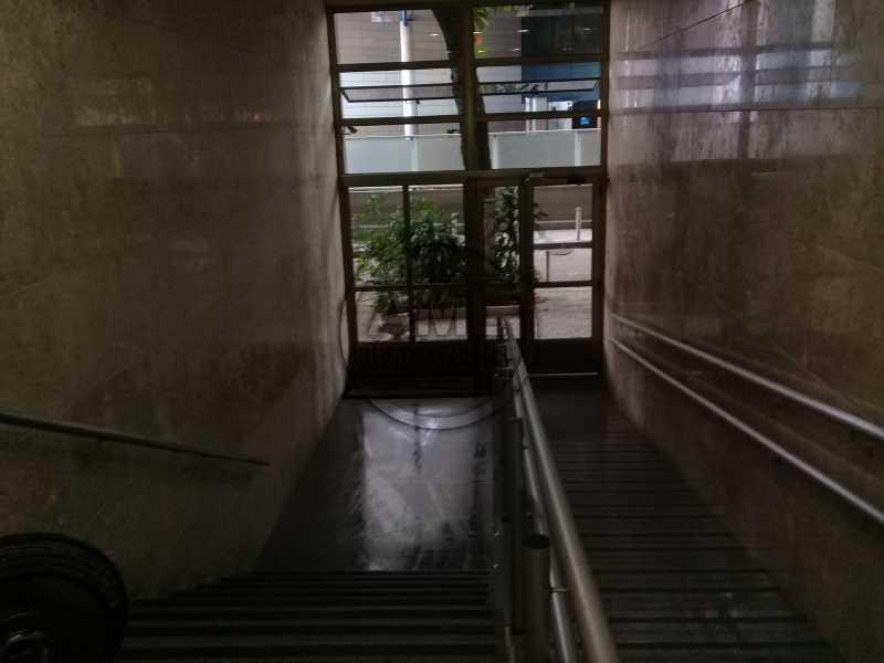 20210320_084515 - Apartamento 1 quarto à venda Centro, Rio de Janeiro - R$ 360.000 - TA14962 - 5