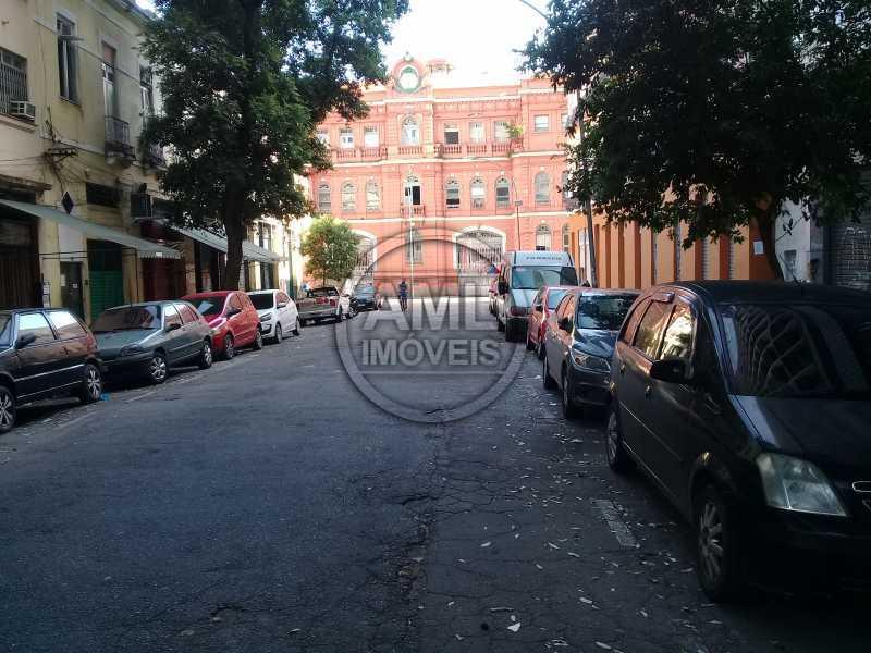 20210320_084732 - Apartamento 1 quarto à venda Centro, Rio de Janeiro - R$ 360.000 - TA14962 - 4