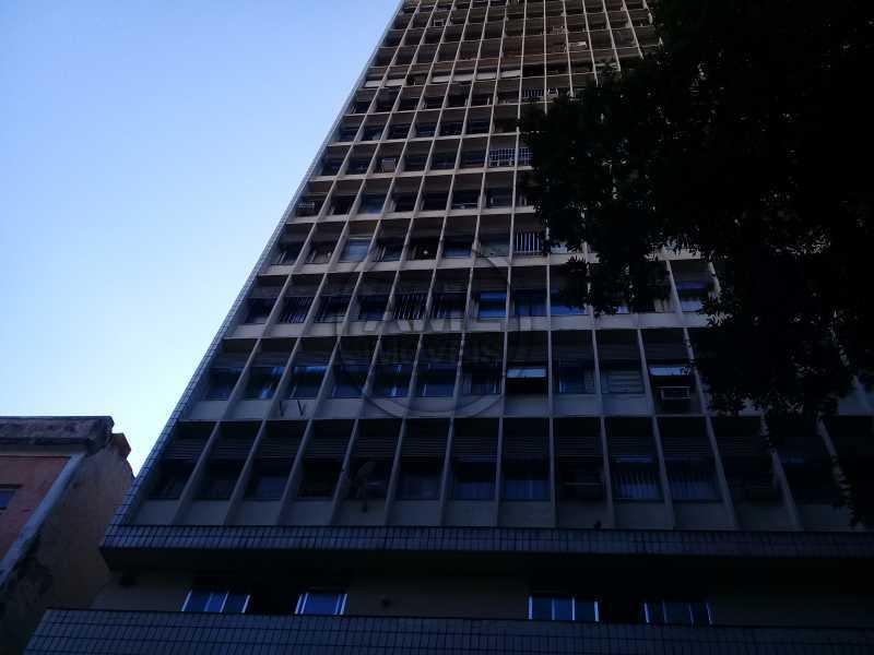 20210320_084753 - Apartamento 1 quarto à venda Centro, Rio de Janeiro - R$ 360.000 - TA14962 - 3