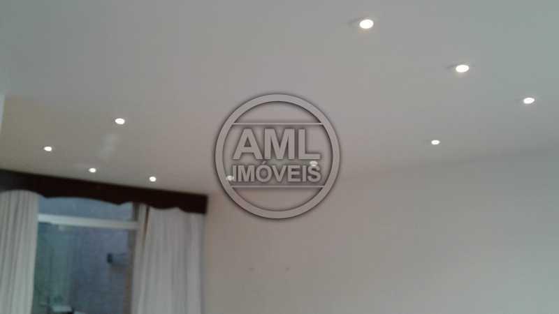 IMG-20210325-WA0112 - Casa de Vila 4 quartos à venda Tijuca, Rio de Janeiro - R$ 1.250.000 - TK44966 - 5