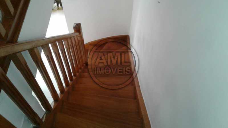 IMG-20210325-WA0116 - Casa de Vila 4 quartos à venda Tijuca, Rio de Janeiro - R$ 1.250.000 - TK44966 - 9