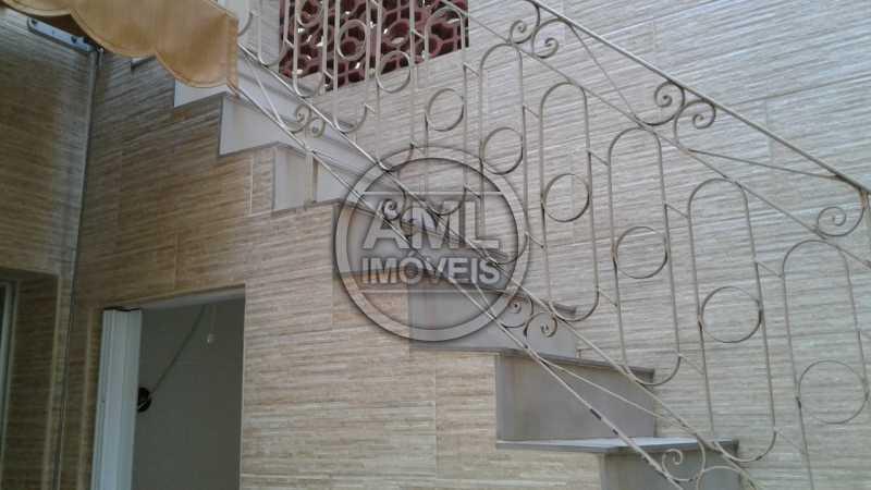 IMG-20210325-WA0117 - Casa de Vila 4 quartos à venda Tijuca, Rio de Janeiro - R$ 1.250.000 - TK44966 - 26