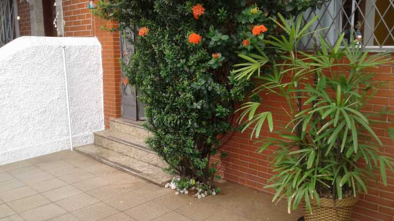 IMG-20210325-WA0121 - Casa de Vila 4 quartos à venda Tijuca, Rio de Janeiro - R$ 1.250.000 - TK44966 - 30