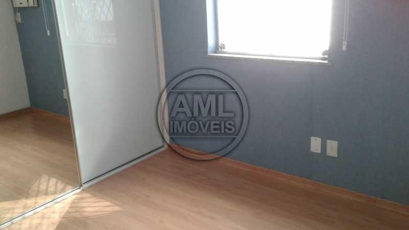 IMG-20210325-WA0124 - Casa de Vila 4 quartos à venda Tijuca, Rio de Janeiro - R$ 1.250.000 - TK44966 - 10
