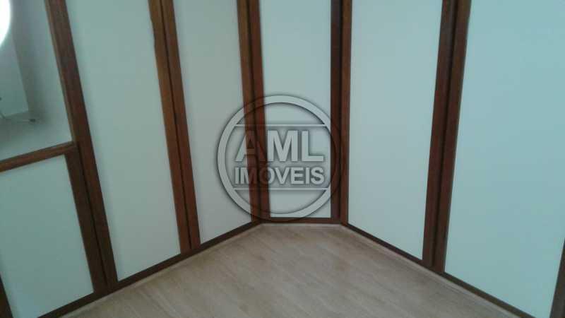 IMG-20210325-WA0125 - Casa de Vila 4 quartos à venda Tijuca, Rio de Janeiro - R$ 1.250.000 - TK44966 - 14