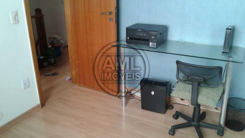 IMG-20210325-WA0126 - Casa de Vila 4 quartos à venda Tijuca, Rio de Janeiro - R$ 1.250.000 - TK44966 - 13