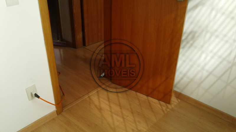 IMG-20210325-WA0128 - Casa de Vila 4 quartos à venda Tijuca, Rio de Janeiro - R$ 1.250.000 - TK44966 - 11