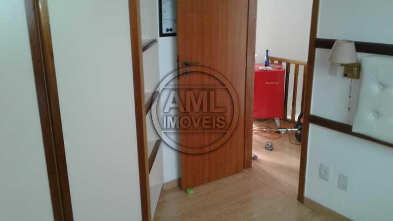 IMG-20210325-WA0132 - Casa de Vila 4 quartos à venda Tijuca, Rio de Janeiro - R$ 1.250.000 - TK44966 - 15