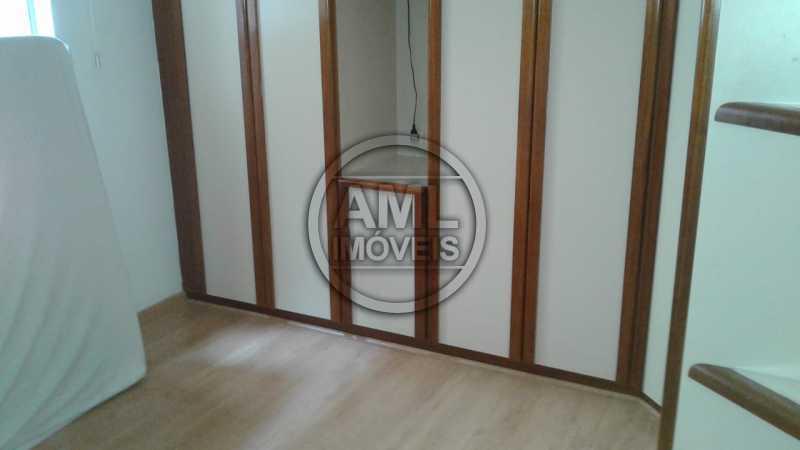 IMG-20210325-WA0133 - Casa de Vila 4 quartos à venda Tijuca, Rio de Janeiro - R$ 1.250.000 - TK44966 - 16