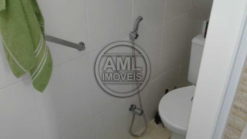 IMG-20210325-WA0139 - Casa de Vila 4 quartos à venda Tijuca, Rio de Janeiro - R$ 1.250.000 - TK44966 - 21