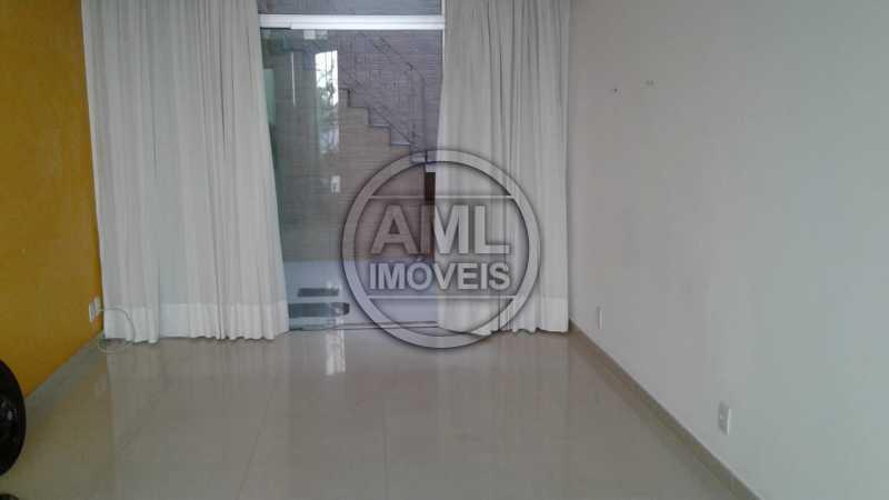 IMG-20210325-WA0143 - Casa de Vila 4 quartos à venda Tijuca, Rio de Janeiro - R$ 1.250.000 - TK44966 - 8
