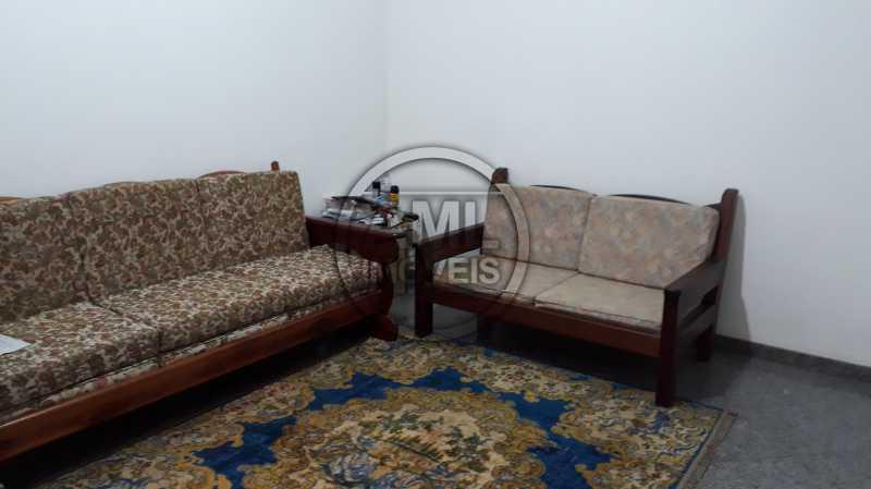 20210407_182613_resized - Apartamento 2 quartos à venda Vila Isabel, Rio de Janeiro - R$ 320.000 - TA24968 - 1