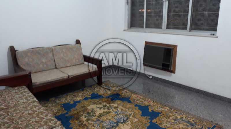 20210407_1826220_resized - Apartamento 2 quartos à venda Vila Isabel, Rio de Janeiro - R$ 320.000 - TA24968 - 3