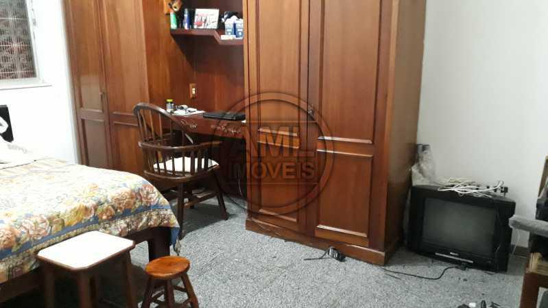 20210407_182707 - Apartamento 2 quartos à venda Vila Isabel, Rio de Janeiro - R$ 320.000 - TA24968 - 4