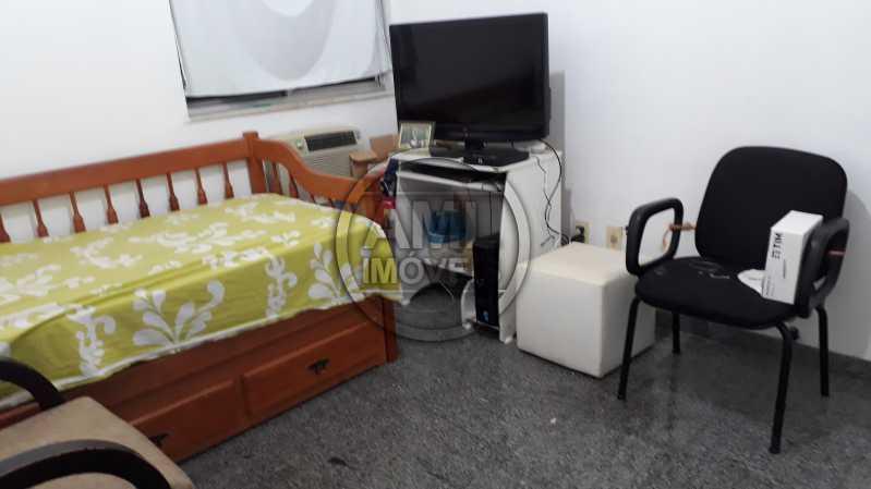 20210407_182806 - Apartamento 2 quartos à venda Vila Isabel, Rio de Janeiro - R$ 320.000 - TA24968 - 5