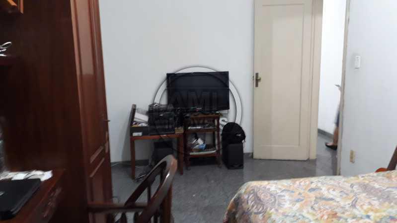 20210407_182737 - Apartamento 2 quartos à venda Vila Isabel, Rio de Janeiro - R$ 320.000 - TA24968 - 6