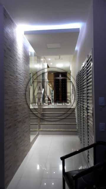 IMG-20210406-WA0021 - Apartamento 2 quartos à venda Vila Isabel, Rio de Janeiro - R$ 320.000 - TA24968 - 14