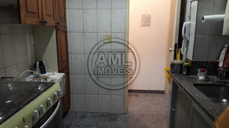 20210407_182901 - Apartamento 2 quartos à venda Vila Isabel, Rio de Janeiro - R$ 320.000 - TA24968 - 9