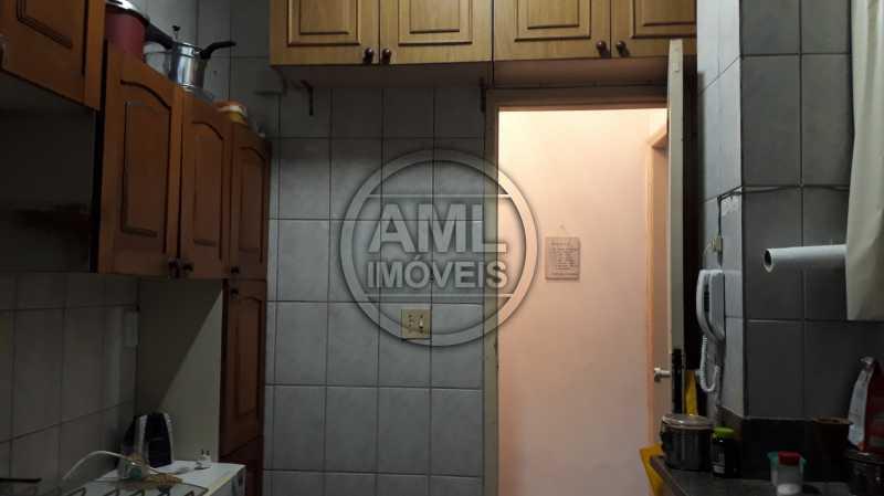 20210407_182904_resized - Apartamento 2 quartos à venda Vila Isabel, Rio de Janeiro - R$ 320.000 - TA24968 - 10