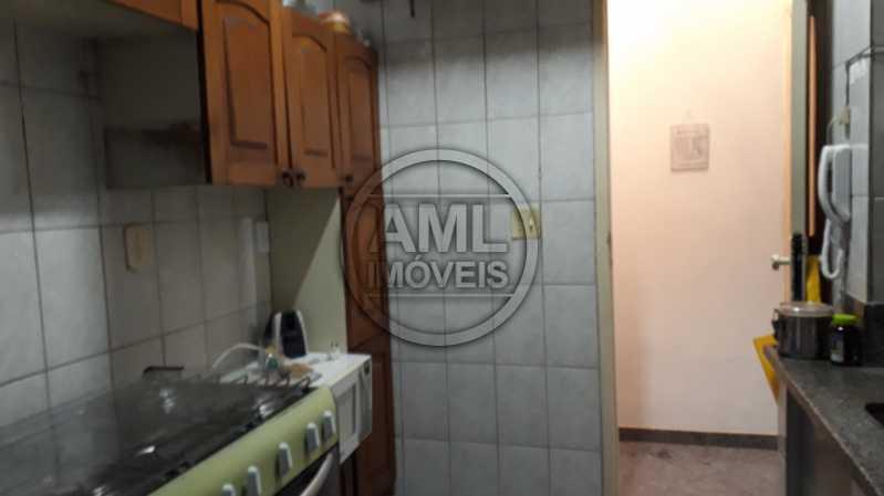 20210407_182907 - Apartamento 2 quartos à venda Vila Isabel, Rio de Janeiro - R$ 320.000 - TA24968 - 11