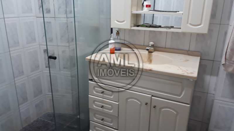 20210407_182647 - Apartamento 2 quartos à venda Vila Isabel, Rio de Janeiro - R$ 320.000 - TA24968 - 8