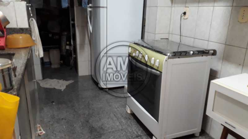 20210407_182841_resized - Apartamento 2 quartos à venda Vila Isabel, Rio de Janeiro - R$ 320.000 - TA24968 - 12